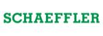 Schaeffler India Ltd