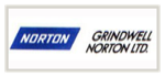 Grindwell Norton Ltd