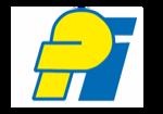 PI Industries Ltd