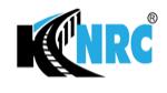KNR Constructions Ltd