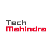 Tech Mahindra Ltd