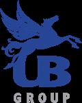 United Breweries Ltd