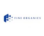 Fine Organic Industries Ltd Ordinary Shares