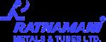 Ratnamani Metals & Tubes Ltd