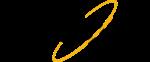 Whirlpool of India Ltd