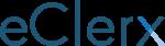 eClerx Services Ltd