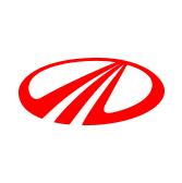 Mahindra & Mahindra Financial Services Ltd