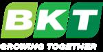 Balkrishna Industries Ltd