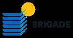 Brigade Enterprises Ltd
