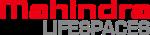 Mahindra Lifespace Developers Ltd