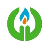 Gujarat Gas Ltd