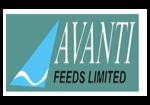 Avanti Feeds Ltd