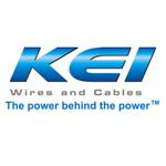 KEI Industries Ltd