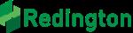Redington (India) Ltd