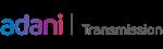 Adani Transmission Ltd