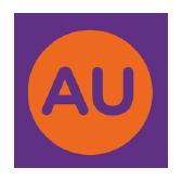 AU Small Finance Bank Ltd