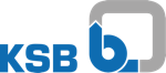 KSB Ltd