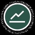 Preferred Stock ETF