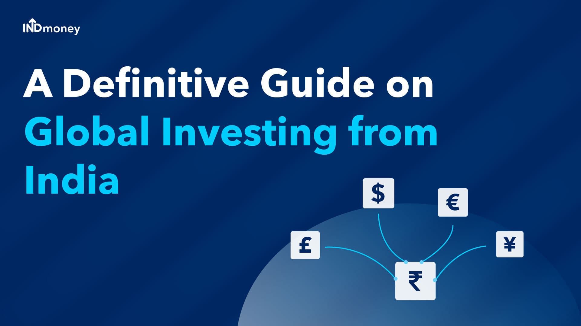 Global Investing: A Guide to Global Investment, Benefits, Limitations & More