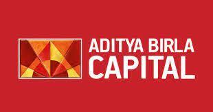 Aditya Birla Sun Life Equity Hybrid '95 Fund Direct Plan Growth