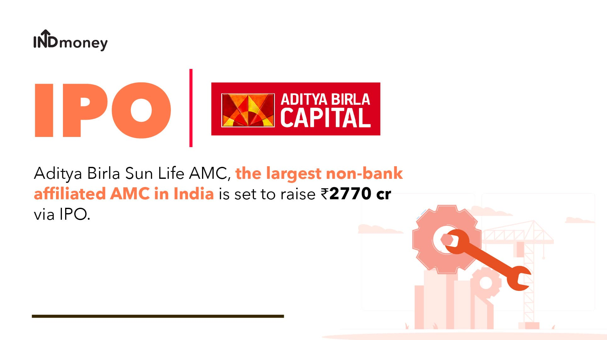 Aditya Birla AMC IPO: Aditya Birla AMC IPO Date, Price, News & Review