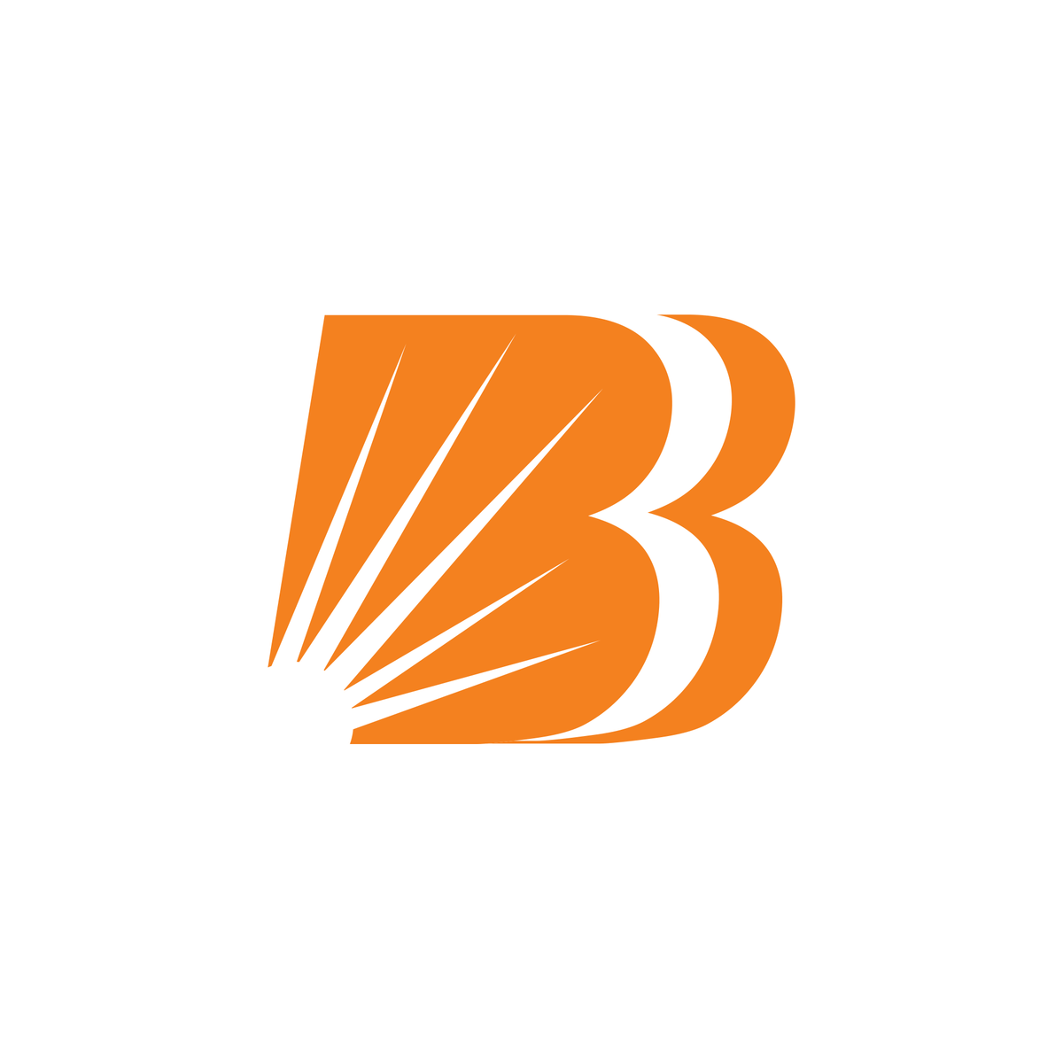 Baroda Equity Savings Fund Direct Growth