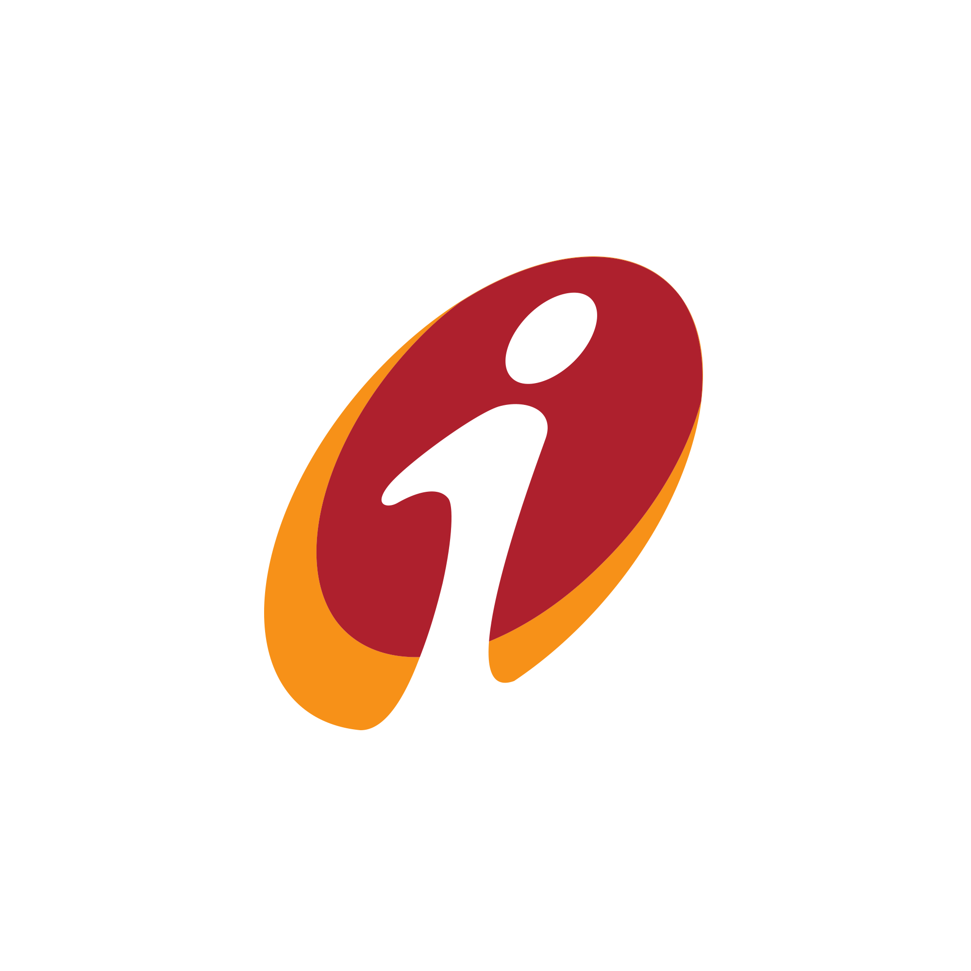 ICICI Prudential Nifty Index Plan Direct Growth