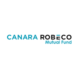 Canara Robeco Equity Hybrid Fund Direct Plan Growth