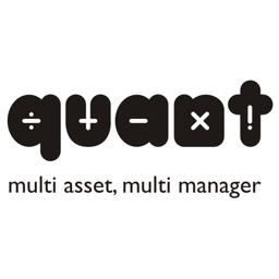 Quant Multi Asset Fund Growth Option Direct Plan