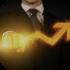 Invest in Hot Stocks