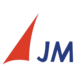 JM Liquid Fund (Direct) - Growth Option