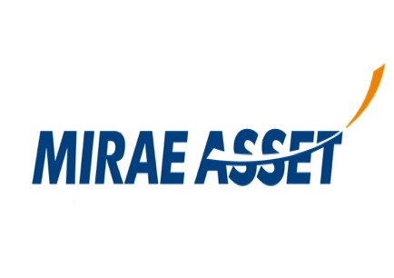 Mirae Asset Equity Allocator Fund of Fund Direct Growth