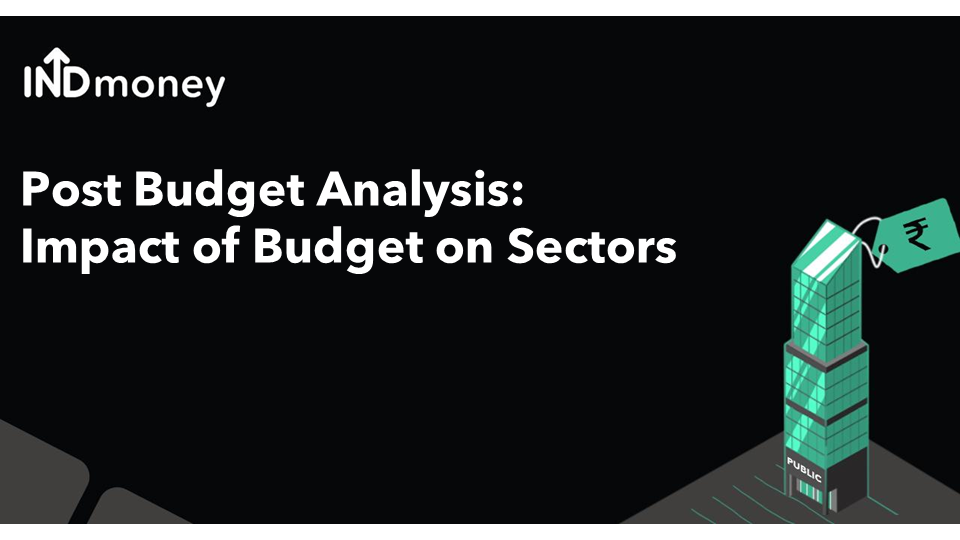Post Budget Analysis: Impact of Budget 2021-22 on Equity