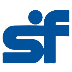 Sundaram Equity Savings Fund Direct Growth