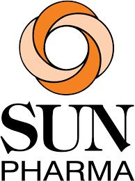 Sun Pharma Q3 results!