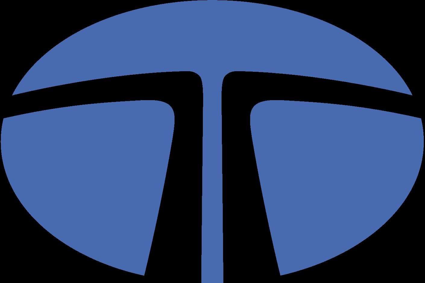 Tata Equity Savings Direct Plan Growth