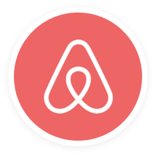 Airbnb Inc