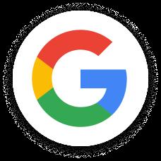 Alphabet Inc stock icon