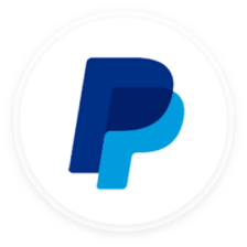 PayPal Holdings Inc stock icon