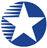 Capital City Bank Group, Inc.