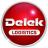 Delek Logistics Partners LP - Unit