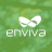Enviva Partners LP - Unit