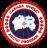 Canada Goose Holdings Inc (Subord Vot Shs)