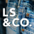 Levi Strauss & Co. Cls A
