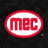 Mayville Engineering Company Inc