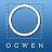 Ocwen Financial Corp.