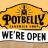 Potbelly Corp